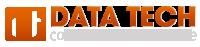 Data Tech - Servicii IT Onesti